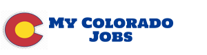 My Colorado Jobs